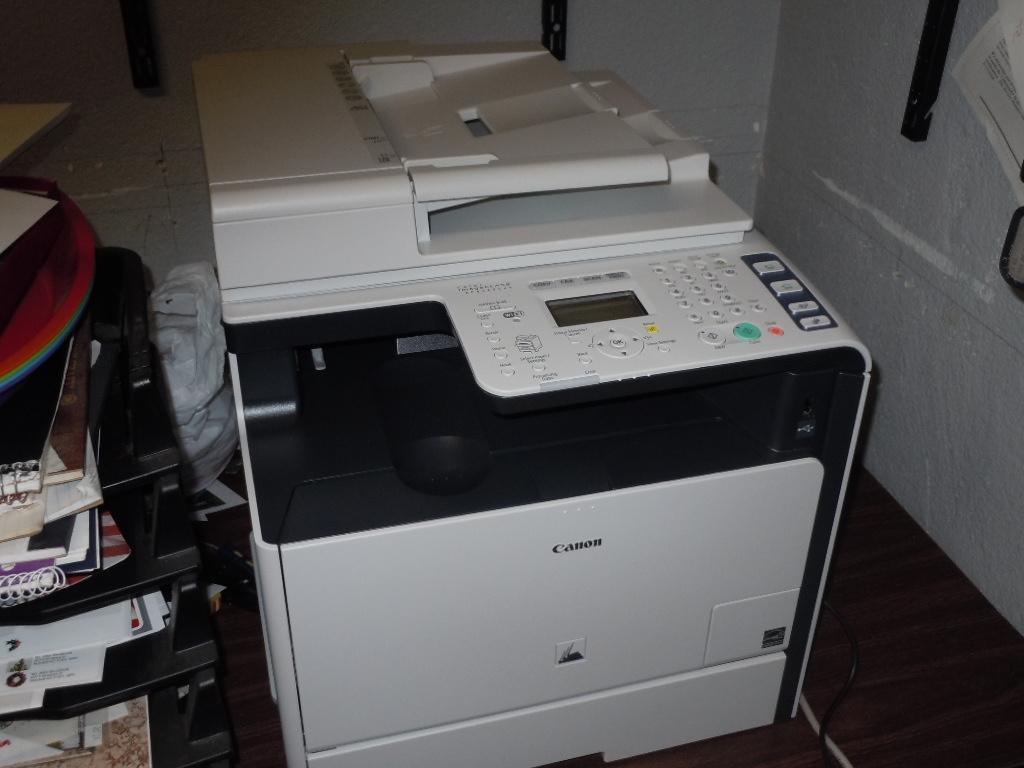 DIY/Home Photoetching-laser_printer-jpg