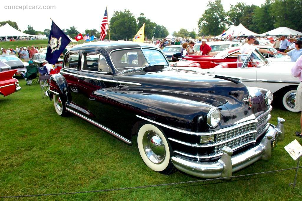 Possible new large scale kit - worthy model to create?-48-chrysler-jpg