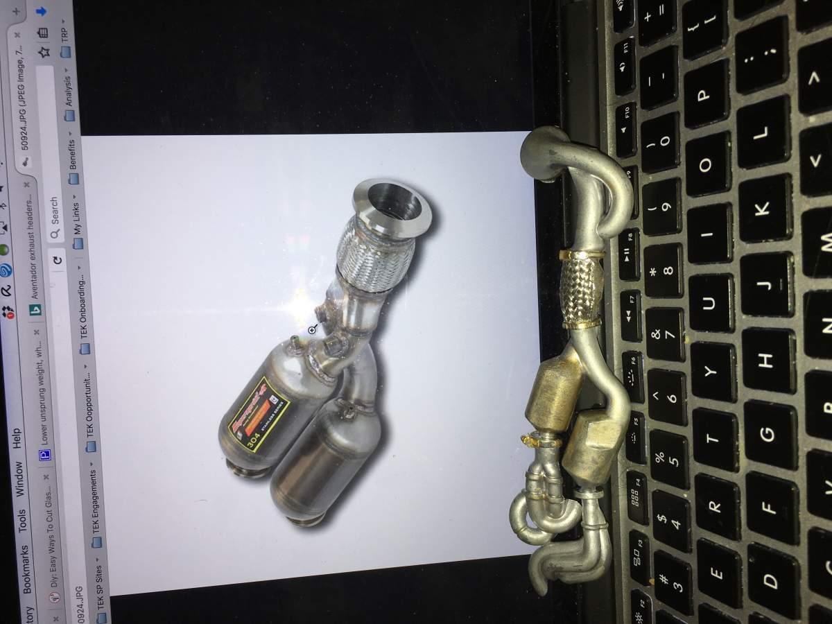 Micro Mask...Macro problem-image-jpg