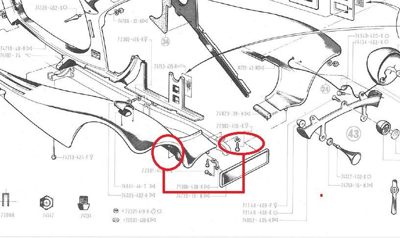 Help with Mercedes K74 Pocher-01-jpg