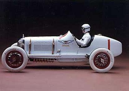 Don Edmunds Miller 91 model car project Stolen,Stolen , Stolen, Stolen allert!!!!!!!!-miltonside-jpg