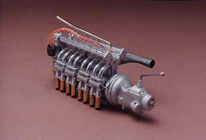 Don Edmunds Miller 91 model car project Stolen,Stolen , Stolen, Stolen allert!!!!!!!!-milton-engine-jpg