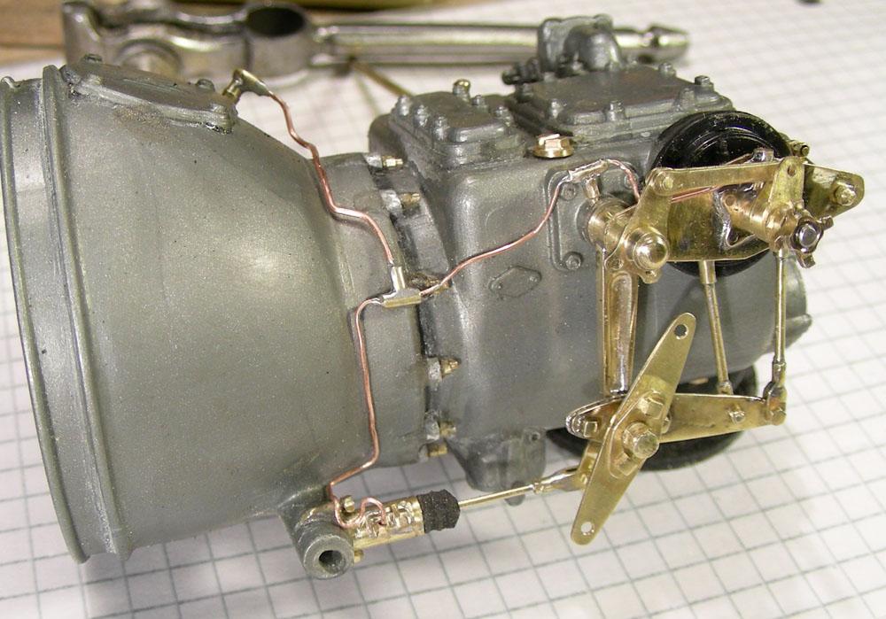 Rolls Royce K72 Special-gearbox1-jpg
