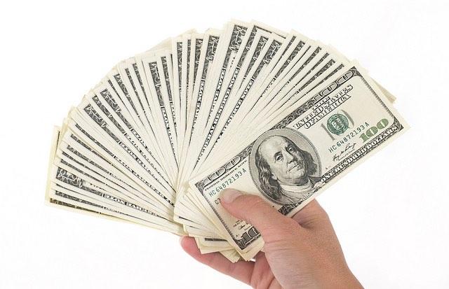 Support our webside-moneys-jpg
