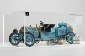 'Itala 1907 Pechino  Parigi' Italien Pocher-d2a05fb6ff0c1aa3df32160224ede198-jpg