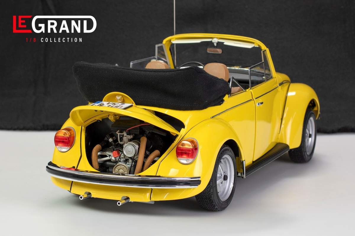 LEGRAND 1/8 Collection VW Beetle, and a new source for 1/8 scale kits-le100rqengine-jpg