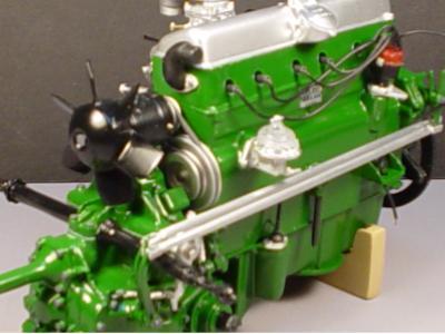 Heller Citroen Traction Avant-citroen-02-jpg