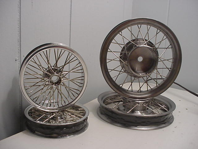 12 inch wire wheels wiring diagrams \u2022scale model wire wheels rh scalemotorcars com 12 inch wire spoke wheels 12 inch tires and wheels