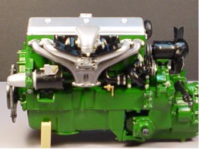 Heller Citroen Traction Avant-citroen-04-jpg