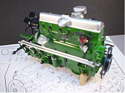 Heller Citroen Traction Avant-citroen-05-jpg
