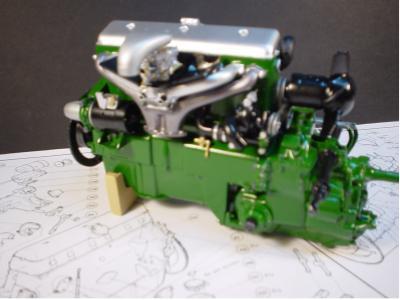 Heller Citroen Traction Avant-citroen-06-jpg