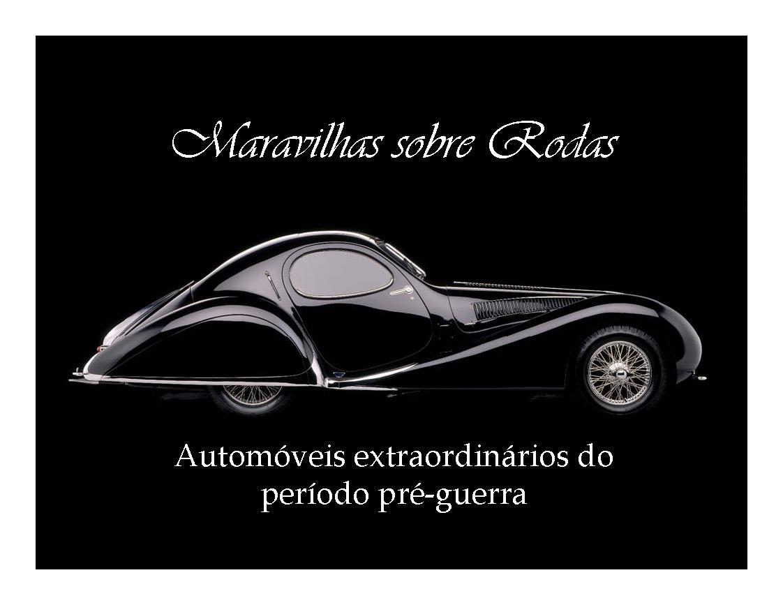Some little known classics-maravilhas_sobre_rodas_p-gina_01-jpg