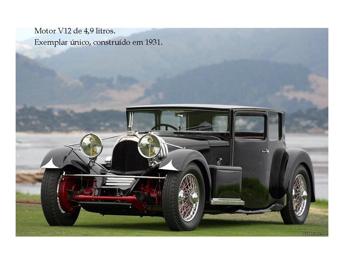 Some little known classics-maravilhas_sobre_rodas_p-gina_19-jpg