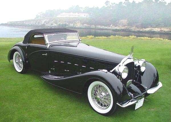 Some little known classics-1934_voisin_c15_roadster_by_etablissement_salliot-july13a-jpg