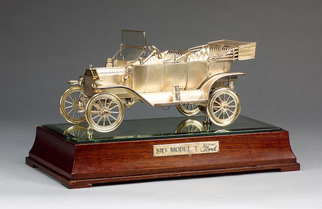 PAST MASTERS and PIONEERS-st-silver-ford-jpg