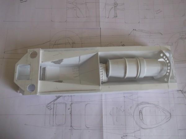 lotus 56 turbine-dscf8669_renamed_28641-jpg