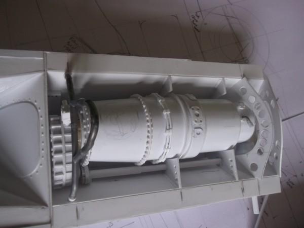 lotus 56 turbine-dscf8740-jpg