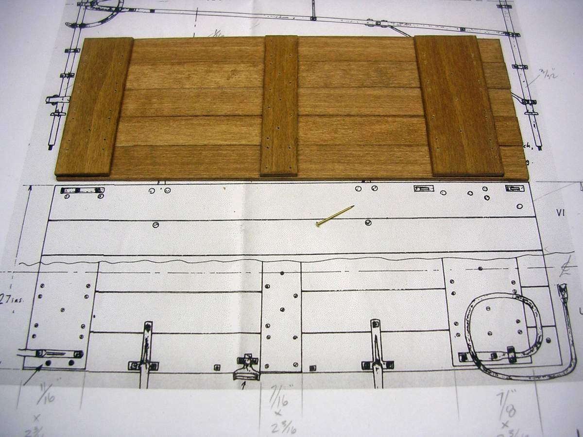 Article: Re: Western Buckboard build-buckboard-001-jpg