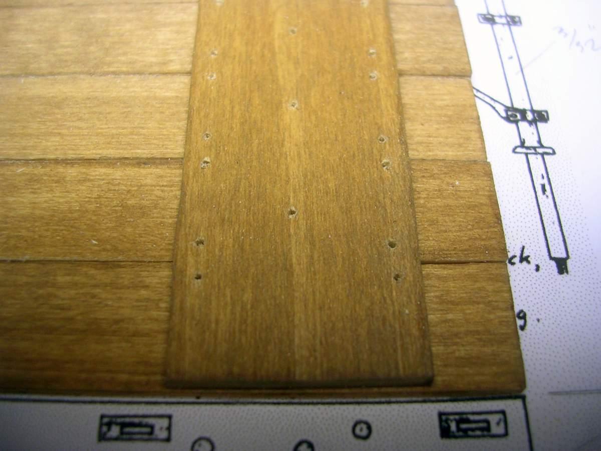 Article: Re: Western Buckboard build-buckboard-002-jpg