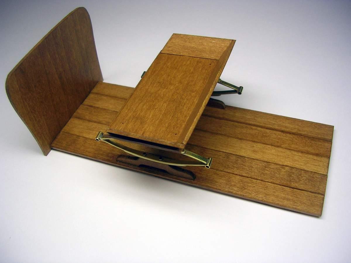Article: Re: Western Buckboard build-buckboard-seat-left-rear-jpg