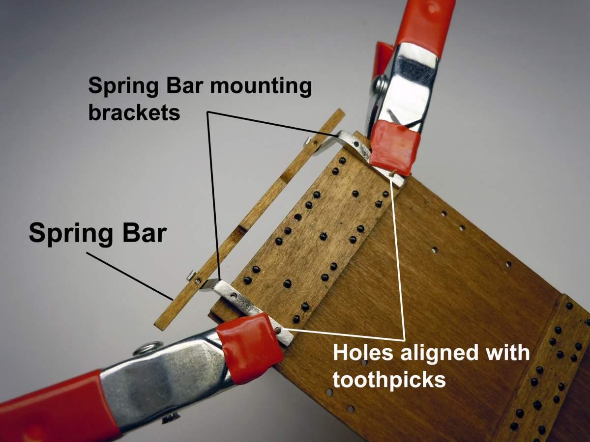 Article: Re: Western Buckboard build-photo-11-jpg