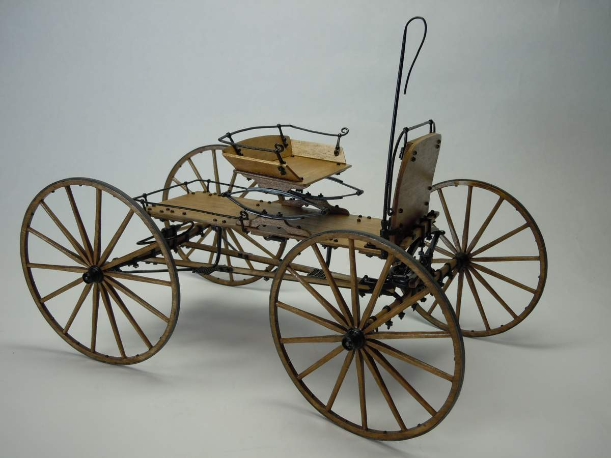 Article: Re: Western Buckboard build-dscn1444-jpg