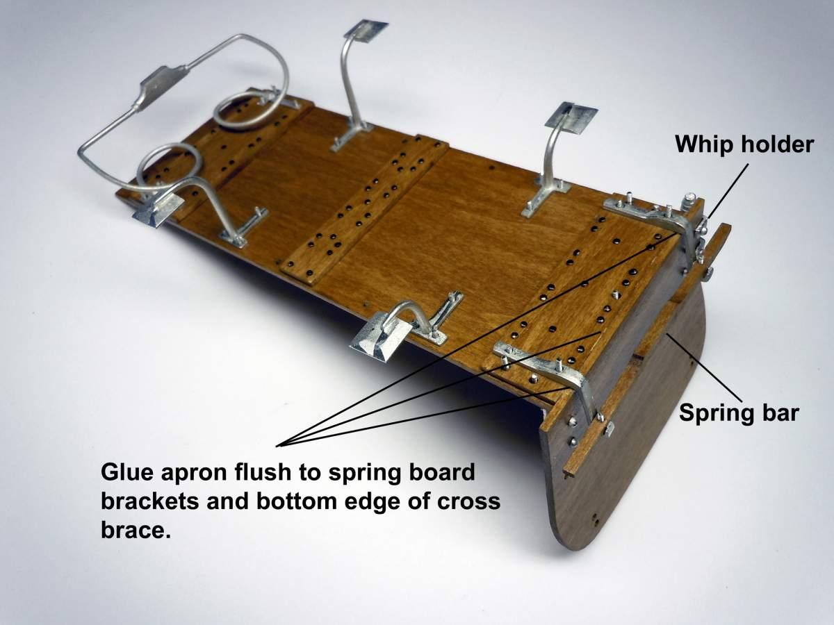 Article: Re: Western Buckboard build-photo-12-jpg