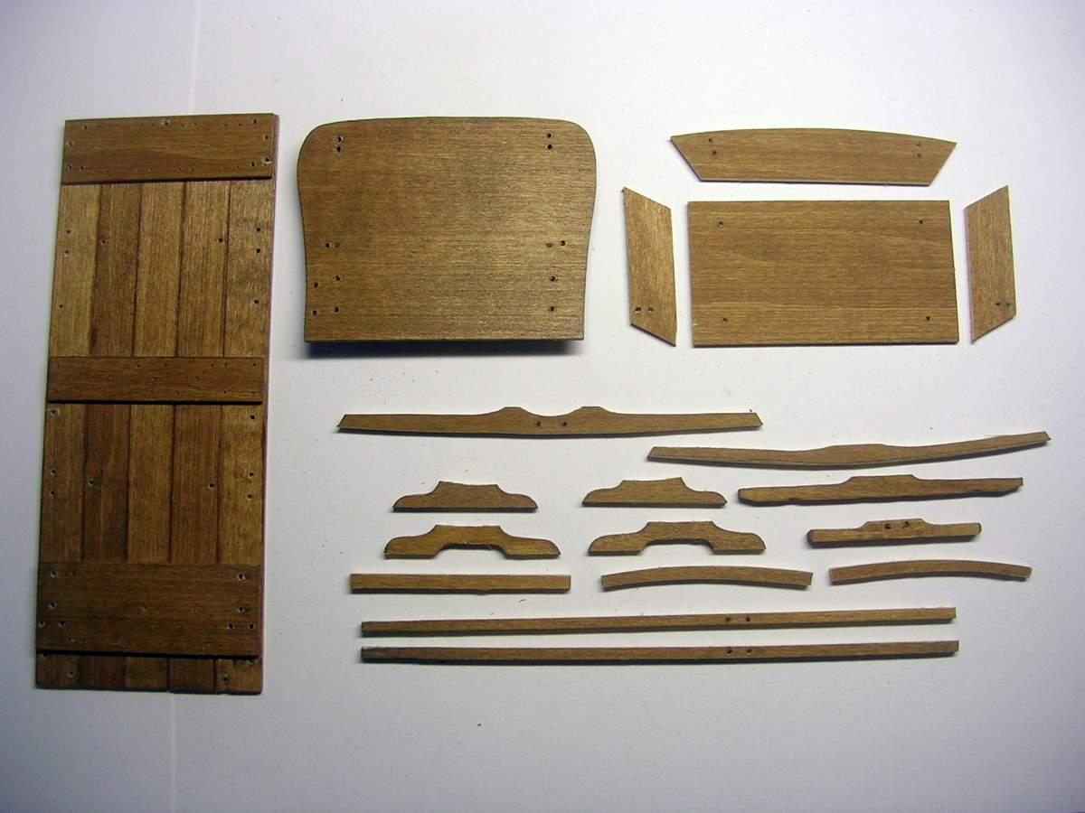 Article: Re: Western Buckboard build-bb-wood-01-jpg