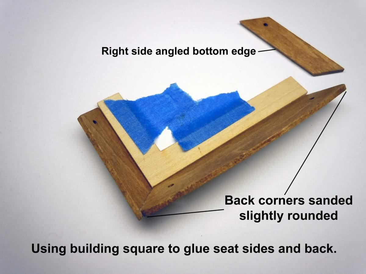 Article: Re: Western Buckboard build-photo-07-jpg