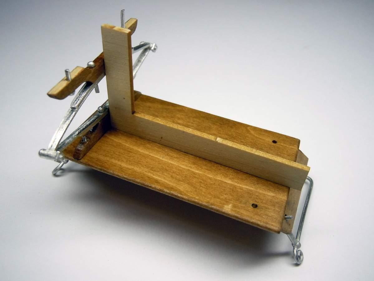 Article: Re: Western Buckboard build-dscn1380-jpg