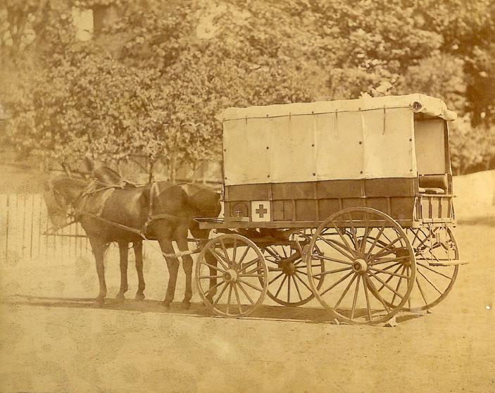 Civil War Rucker Ambulance-ambulance_lg-jpg
