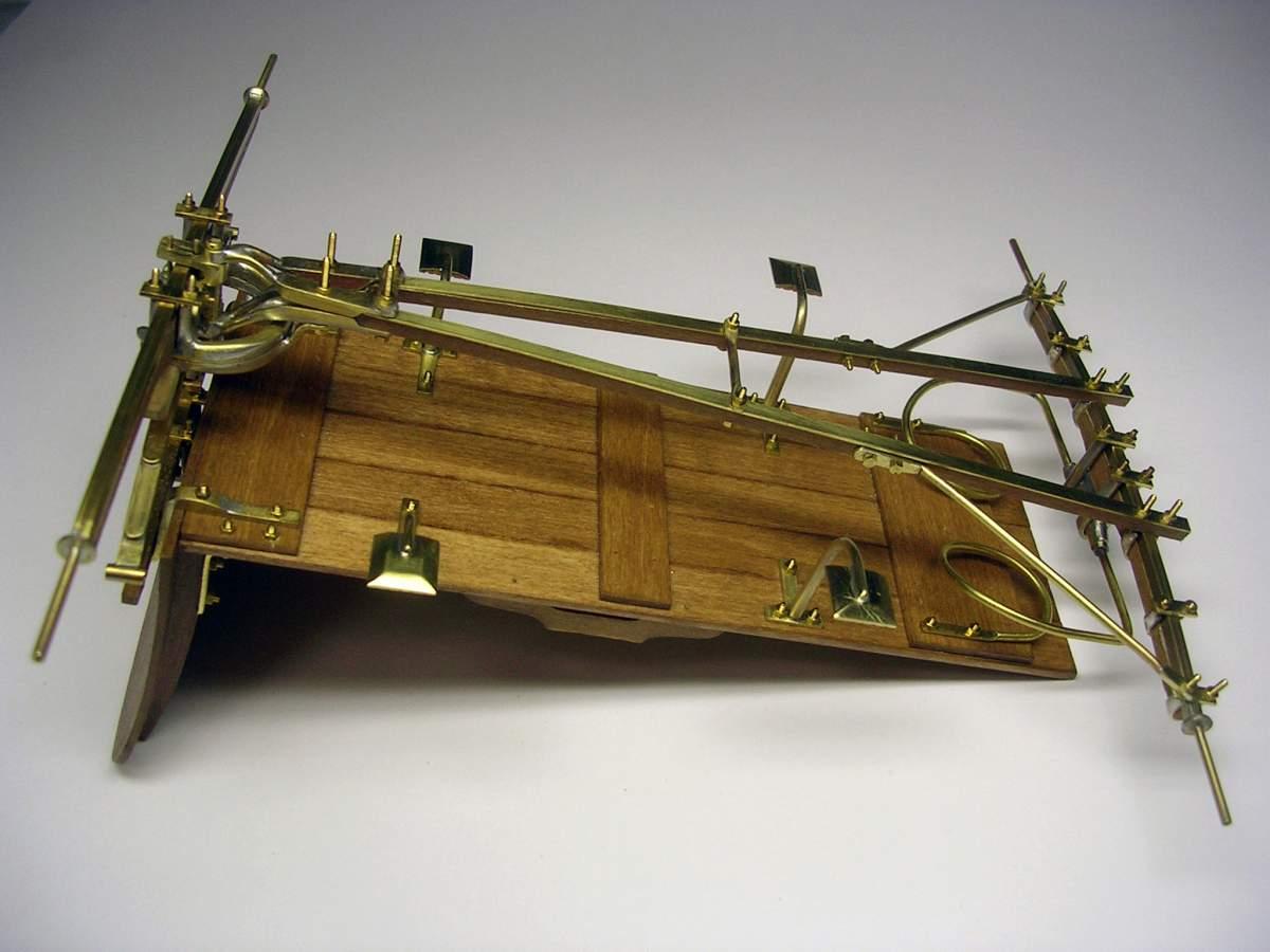Article: Re: Western Buckboard build-buckboard-012-jpg
