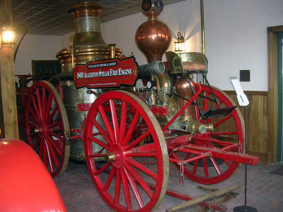 Article: 1/12 Scale 1869 Allerton Steam Pumper-allerton-front-jpg
