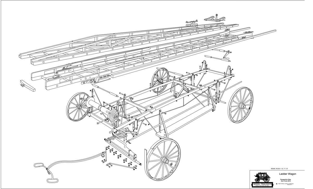 1890 Ladder Wagon-ladder-wagon-view-final-jpg