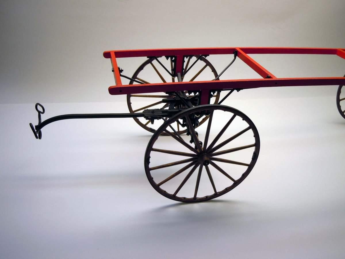 1890 Ladder Wagon-dscn3243_edited-1-jpg
