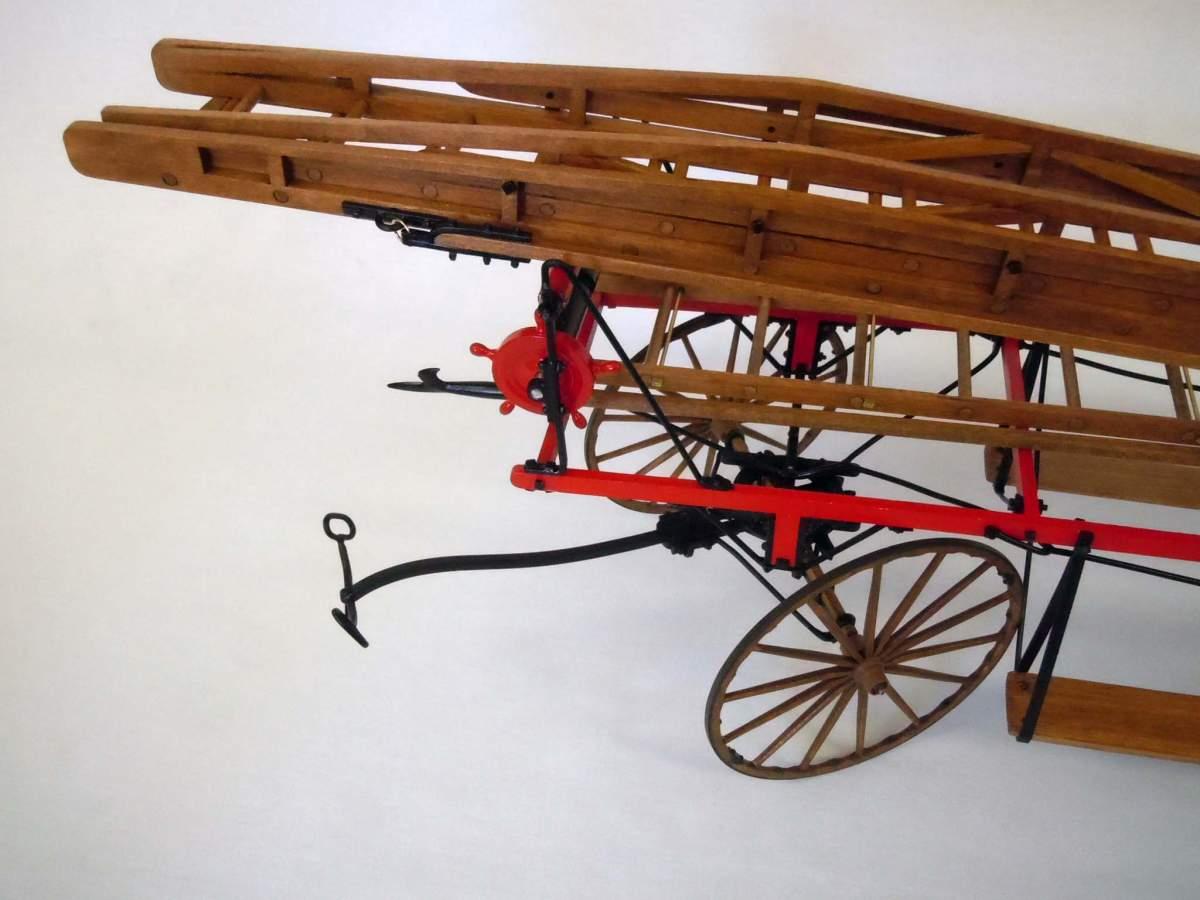 1890 Ladder Wagon-dscn3331_edited-1-jpg
