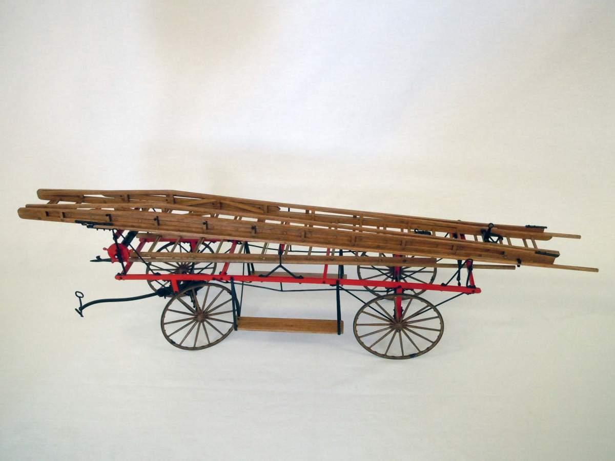 1890 Ladder Wagon-dscn3330_edited-1-jpg