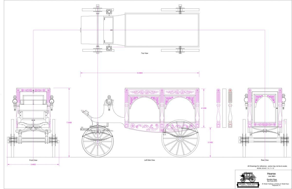 1895 Hearse-black-hearse-ornamentation-sm-jpg