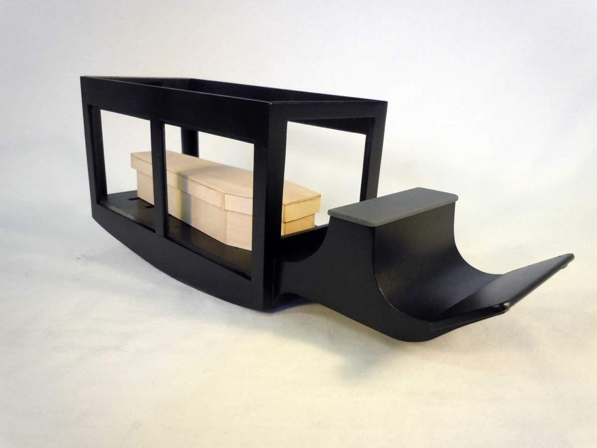 1895 Hearse-hearse-coffin-01-jpg