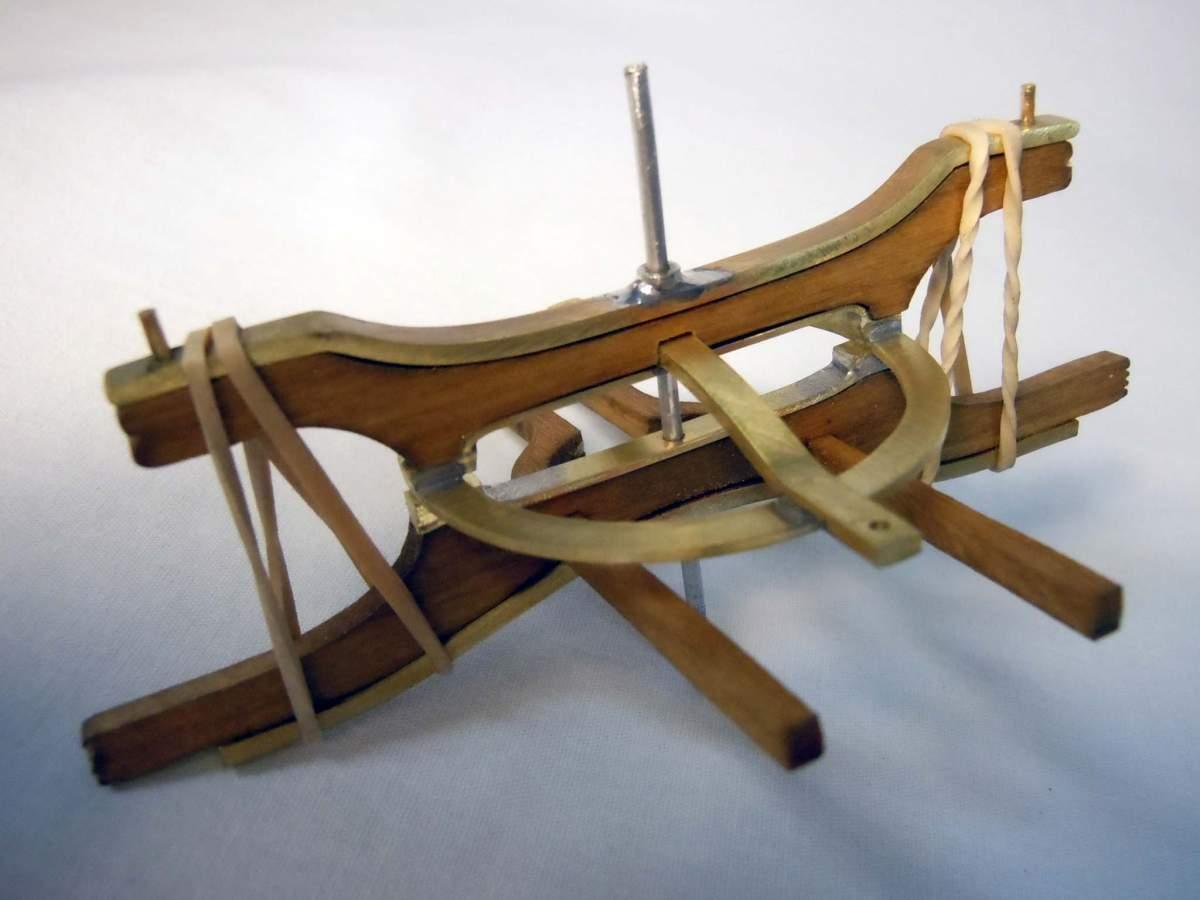 1895 Hearse-solder-joints-01-jpg