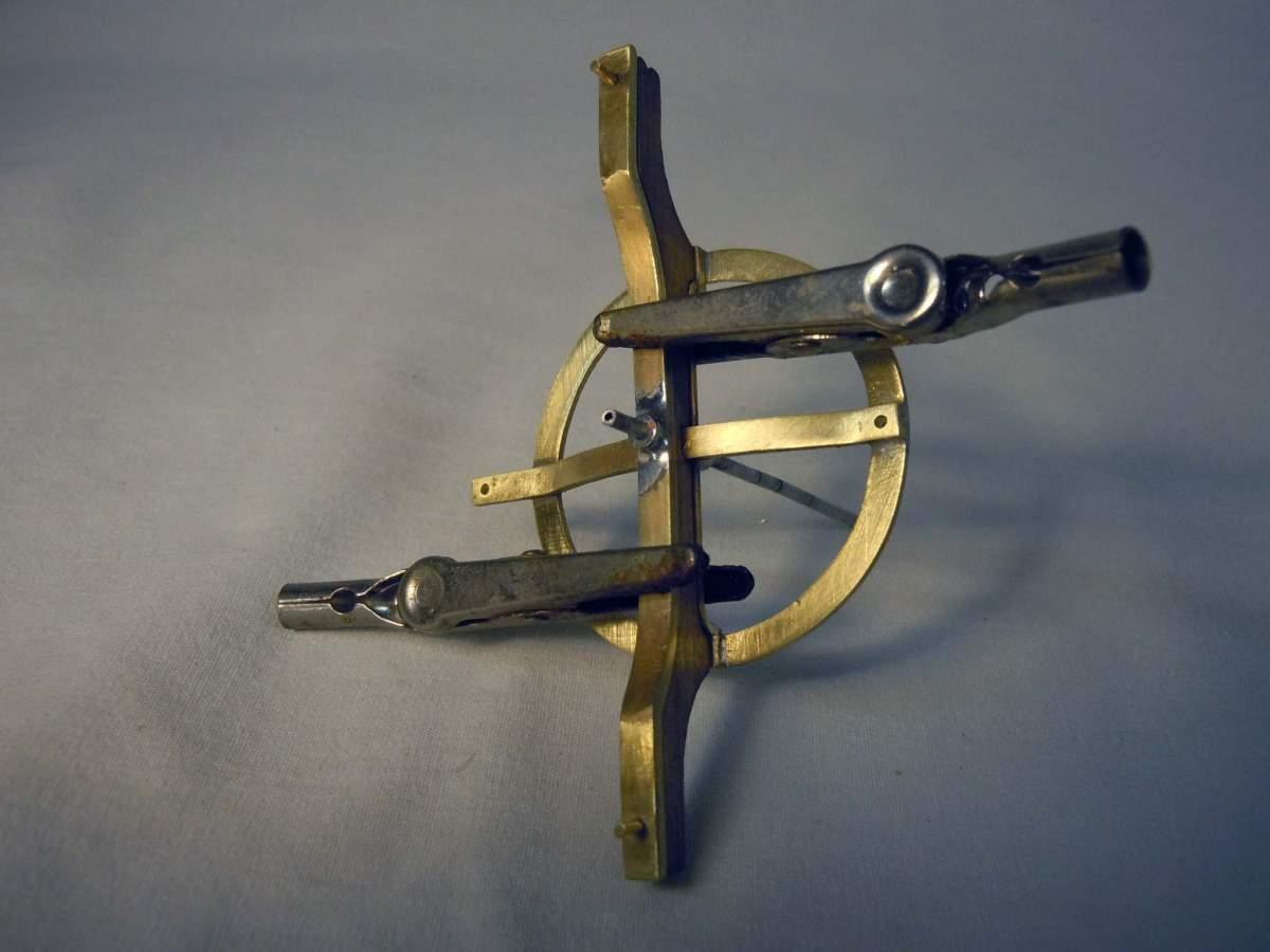 1895 Hearse-solder-joints-02-jpg