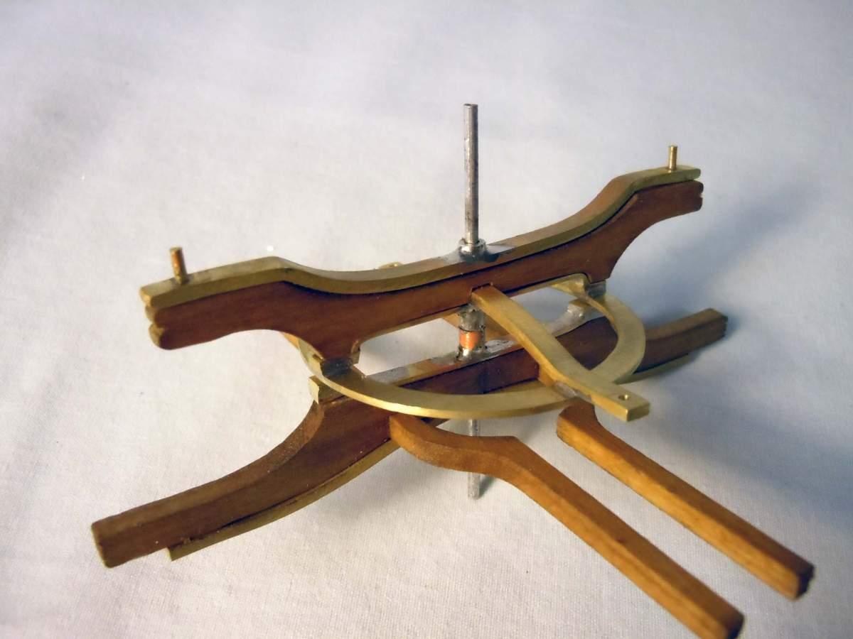 1895 Hearse-solder-joints-03-jpg