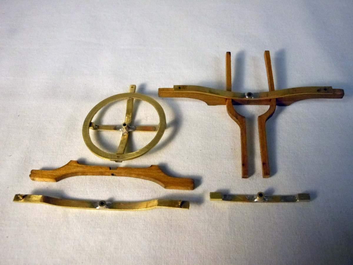 1895 Hearse-solder-joints-04-jpg
