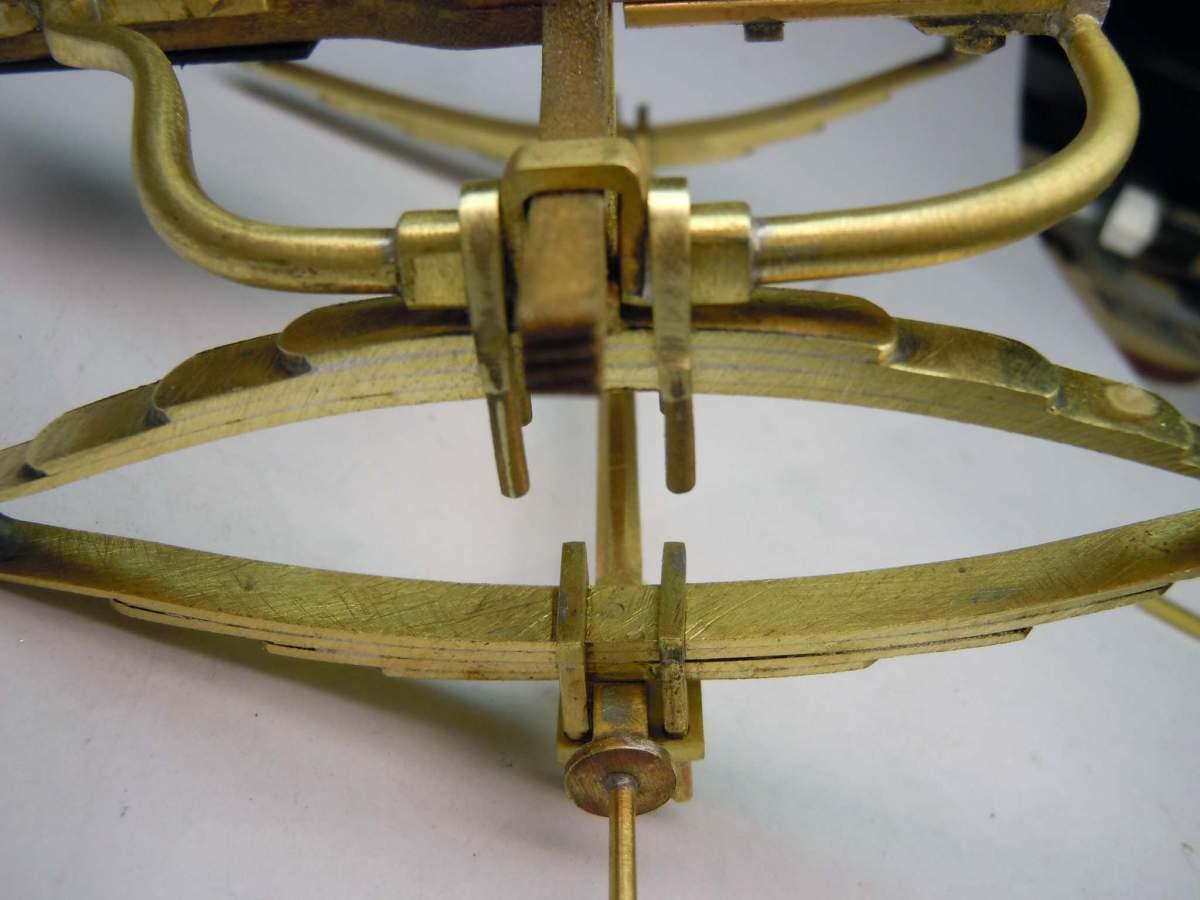 1895 Hearse-hearse-shackles-05-jpg