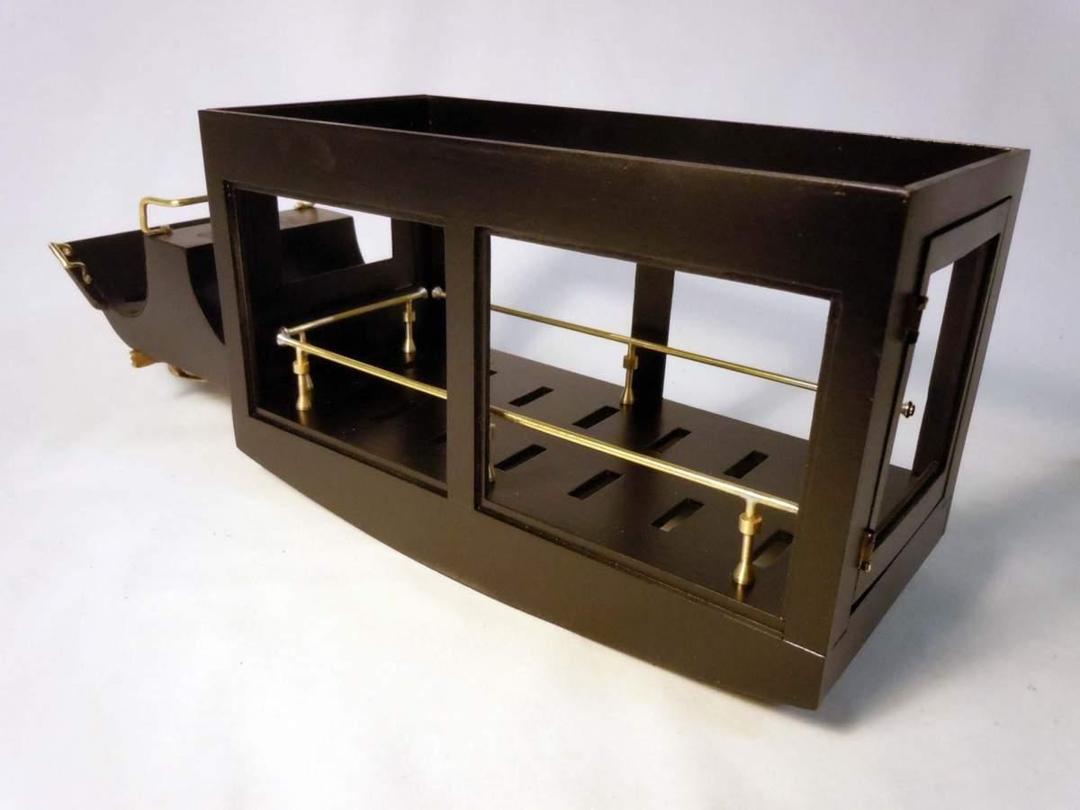 1895 Hearse-hearse-coffin-rails-02-jpg