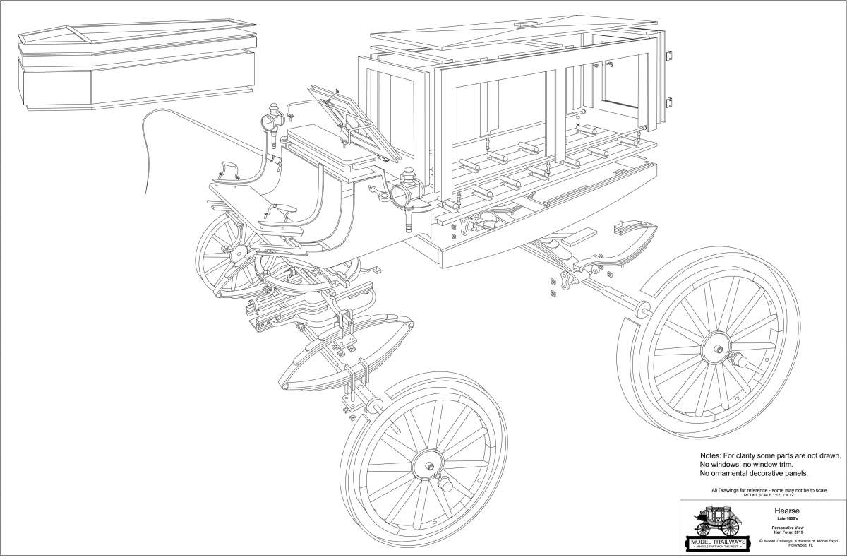 1895 Hearse-1895-hearse-perspective-view-jpg