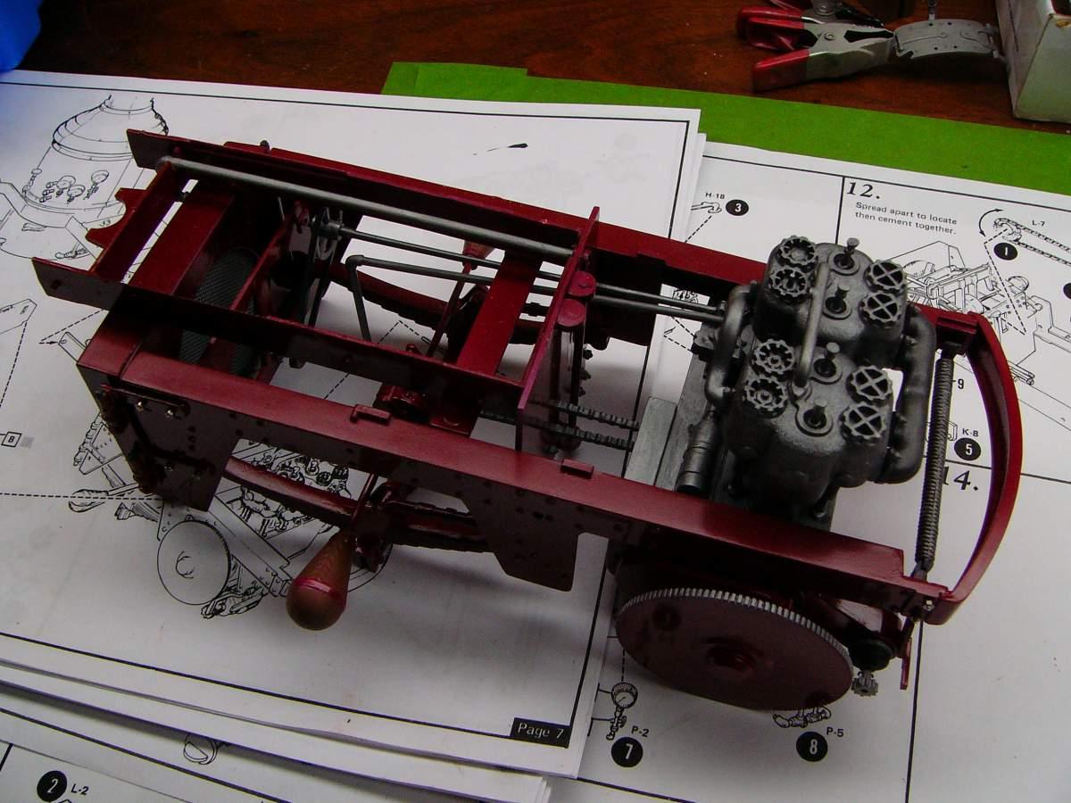 CHRISTIE, American Steam Fire Engine-p1030285-jpg