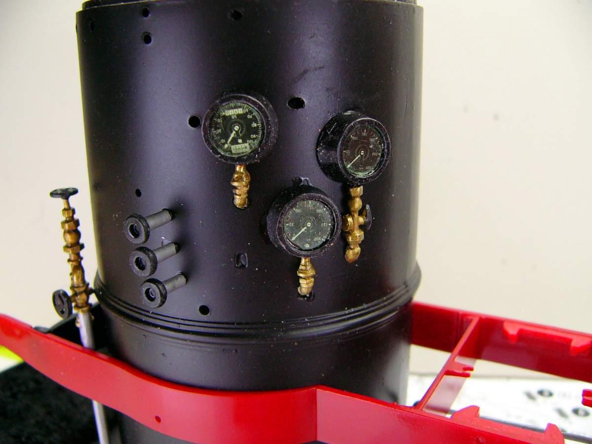 CHRISTIE, American Steam Fire Engine-p1030298-jpg