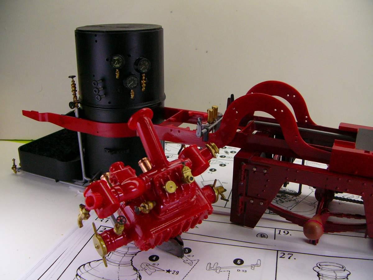 CHRISTIE, American Steam Fire Engine-p1030297-jpg