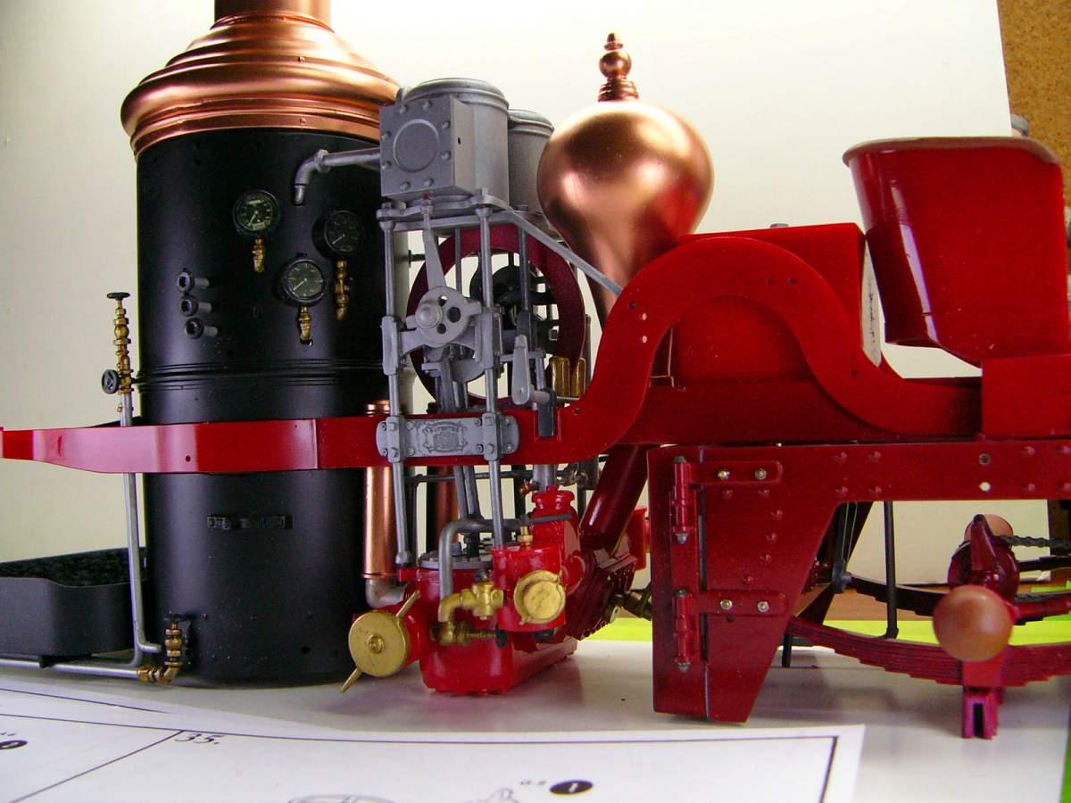 CHRISTIE, American Steam Fire Engine-p1030305-jpg